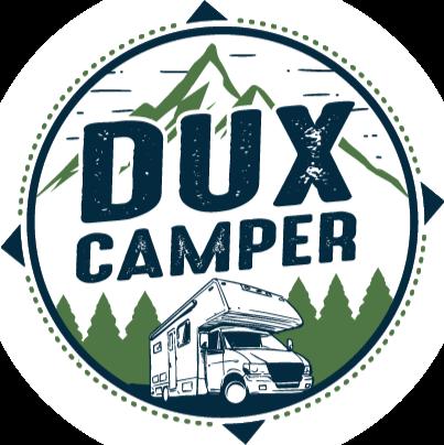 Dux Camper
